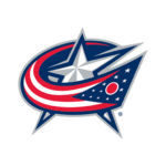 ESPN 1570 adds Blue Jackets for postseason