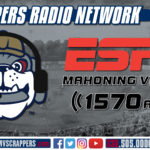 Scrappers and ESPN 1570 Announce Partnership for 2019 Season